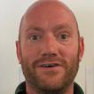 Paul Etheridge Centre Manager