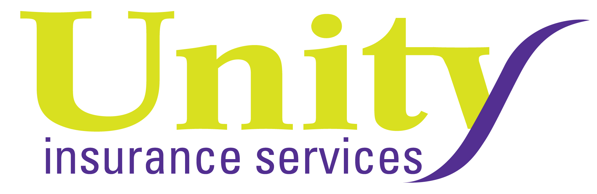 Unity Insurance Services Logo